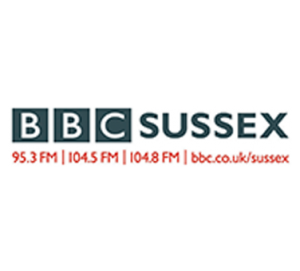 BBC Sussex Radio