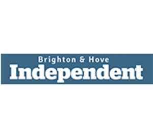 Brighton and Hove Independent