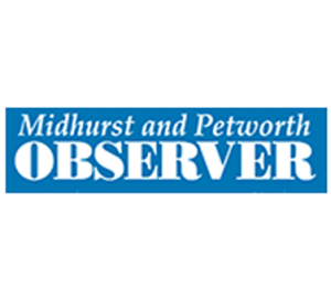Midhurst & Petworth Observer