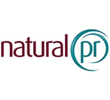 Natural PR