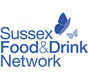 Sussex Food and Drink Network