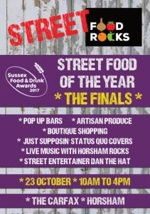 Street Food poster.jpg