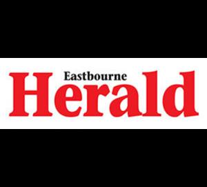 Eastbourne Herald