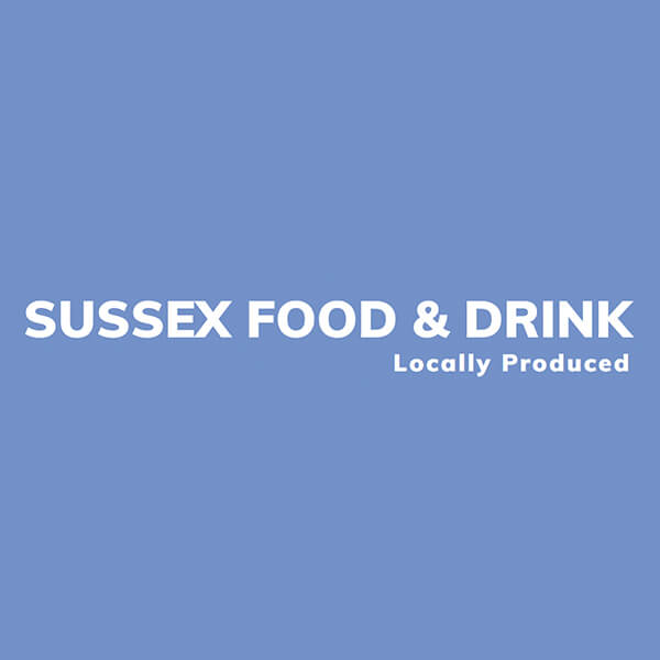 Sussex Food & Drink Awards