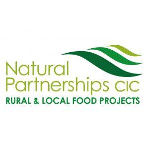 Natural Partnershop CIC